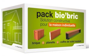Pack-maison-individuelle