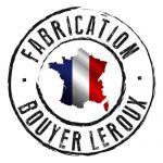 Tampon-Fabrication-Française
