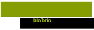 logo-je_construis_bio_bric