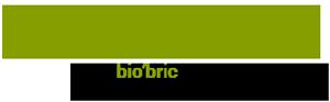 logo_bio_bric_resp